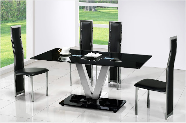 Wonderful Cool Dining Table Snapshot