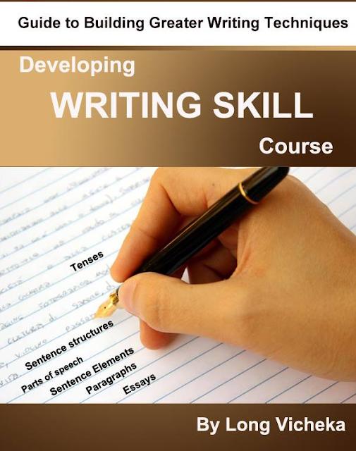 تطوير دورة مهارات الكتابة 51081794_456251004909121_3401786635858214912_n.png