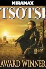 Watch Tsotsi (2005) Megavideo Movie Online