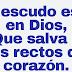 Salmos 7 : 10