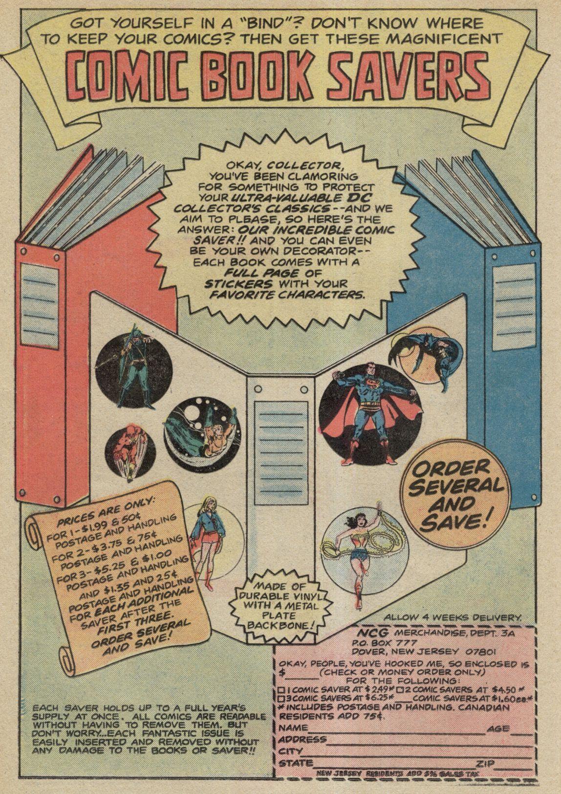 Read online All-Star Comics comic -  Issue #61 - 18