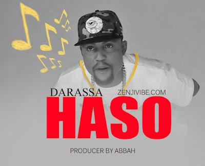 Darassa (Darasa) - Haso