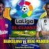 Agen Bola Terpercaya - Prediksi Barcelona vs Real Madrid 28 Oktober 2018