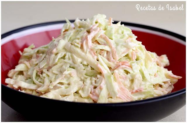 receta-de-como-se-hace-la-ensalada-de-col-o-coleslaw