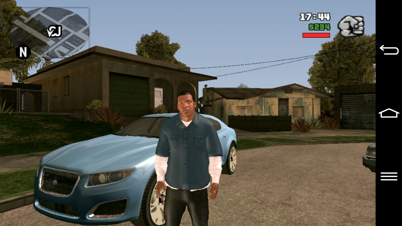 gta v apk free download for android no survey