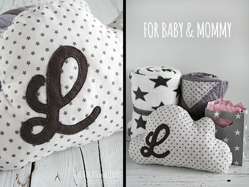 baby und mama geschenke