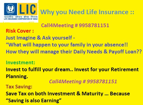 Are You Looking for Best Insurance Adviser !!