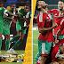 Sports: CHAN 2018  le Maroc affronte le Nigeria en finale