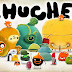 CHUCHEL APK + Data  Android Free Download v1.0.2