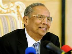 Datuk Patinggi Tan Sri Adenan Satem is on a week-long working trip to Melbourne,