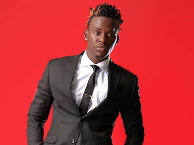 AUDIO | Willy Paul - Harambee | Download Mp3 [New Song]