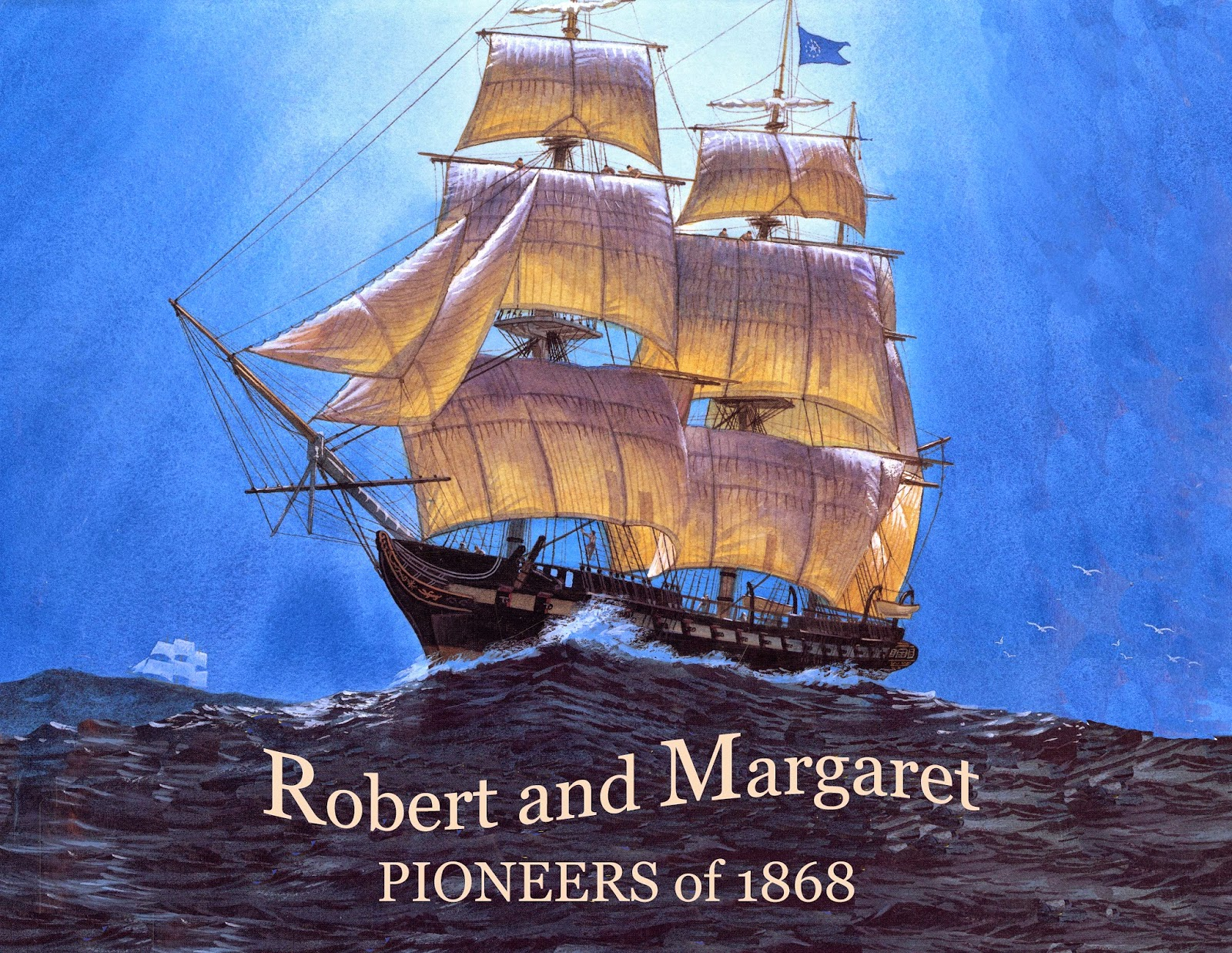 http://gatheringgardiners.blogspot.com/2014/10/published-books-by-kent-gardiner.html