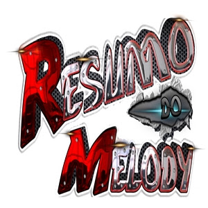 09.Pacote Resumo do Melody cem vinhetas l mês de Março l www.ResumodoMelody.com