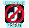 Is Tik Tok App Safe for Teens/Kids? – Tik Tok will be banned in India – Knowinsecond