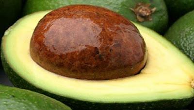 Manfaat makanan organik untuk proses penyembuhan