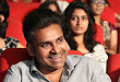 Pawan Kalyan at A Aa Audio launch