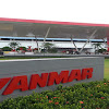 Informasi Lowongan Kerja Terbaru 2019 PT.Yanmar Diesel Indonesia
