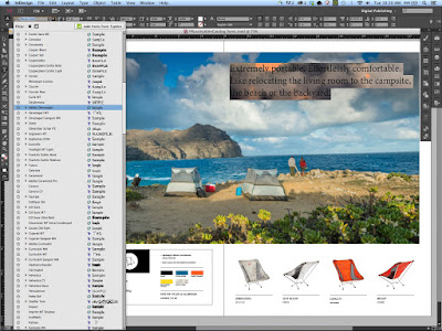 Adobe Photoshop CC Güncellemesi, Tasarım Dünyasına 3D Baskıyı Getiriyor