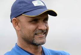 Marvan Atapattu's Nearest Relative Mother Murderedmawan athapatthu