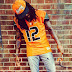 2324Xclusive Update: Wale Receives Multiple Certifications From RIAA