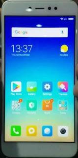 Tips dan Trik Menggunakan Kamera Xiaomi Redmi Y1 dan Redmi Y1 Lite