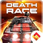 Download Death Race The Game V1.0.5 Apk Terbaru