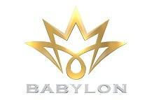 Babylon Music TV