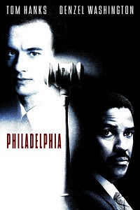 Watch Philadelphia Online Free in HD