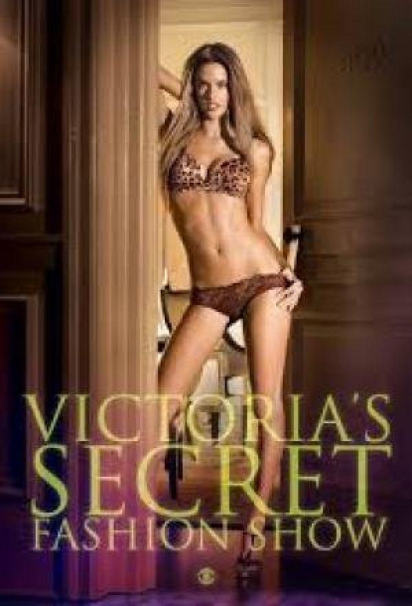 Victoria&#39s Secret Fashion Show