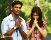 Naradudu Movie Stills-thumbnail-13