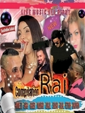 Compilation Rai-Live Music All Night 2016