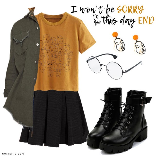 Daria-inspired-outfit-01