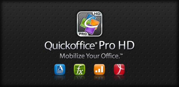IPad Productivity - Best Free Ipad Apps