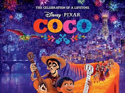 Movie: Coco (2017) (Download Mp4)