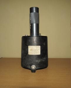 Seismometer Ranger SS-1 Kinemetrics