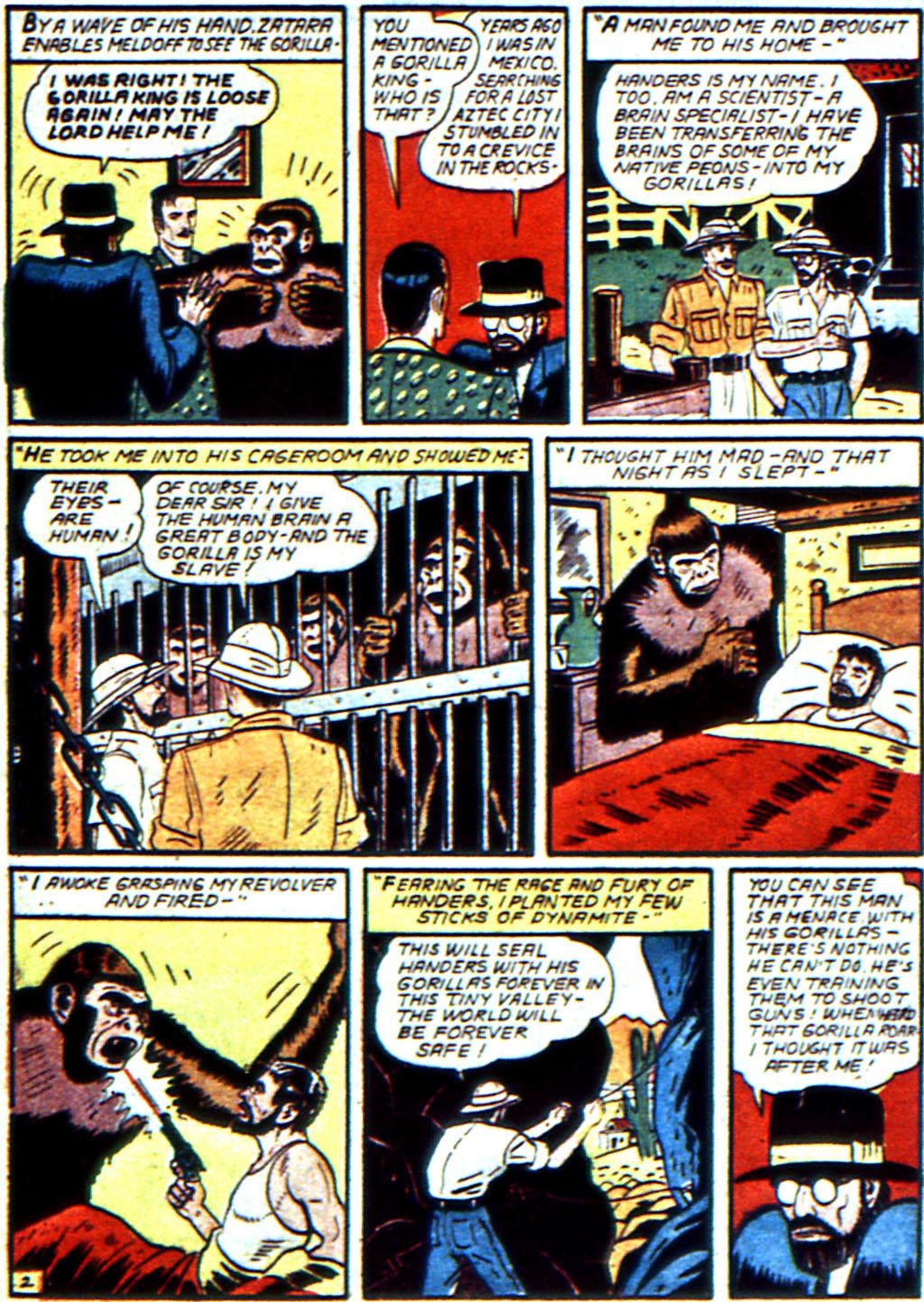 Action Comics (1938) 19 Page 56