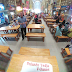 360 Video - Food Street Nagoya Hill Batam