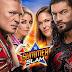 Análise de Portugal #27 - WWE SummerSlam 2018 review