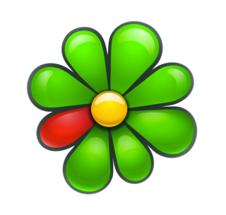 http://www.softexiaa.com/2017/02/icq-100-build-12161.html