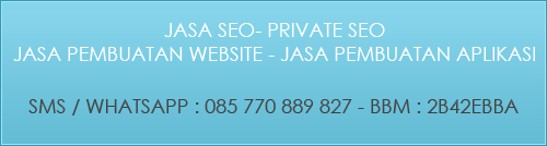 Kursus Internet Marketing Di Karawang