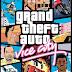 تحميل لعبة GTA Vice city للكمبيوتر بـ 3 نسخ (الاصلية - مدينة حلب - باب الحارة)