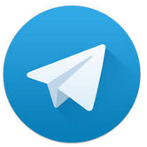 Telegram for Desktop 1.4.2 2018 Free Download