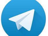 Telegram for Desktop 1.4.2 2018 Free Download
