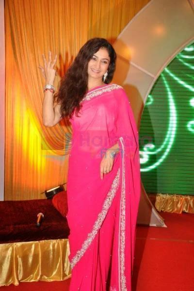 Taarak Mehta Ka Ooltah Chashmah: Sunayana Fozdar to play