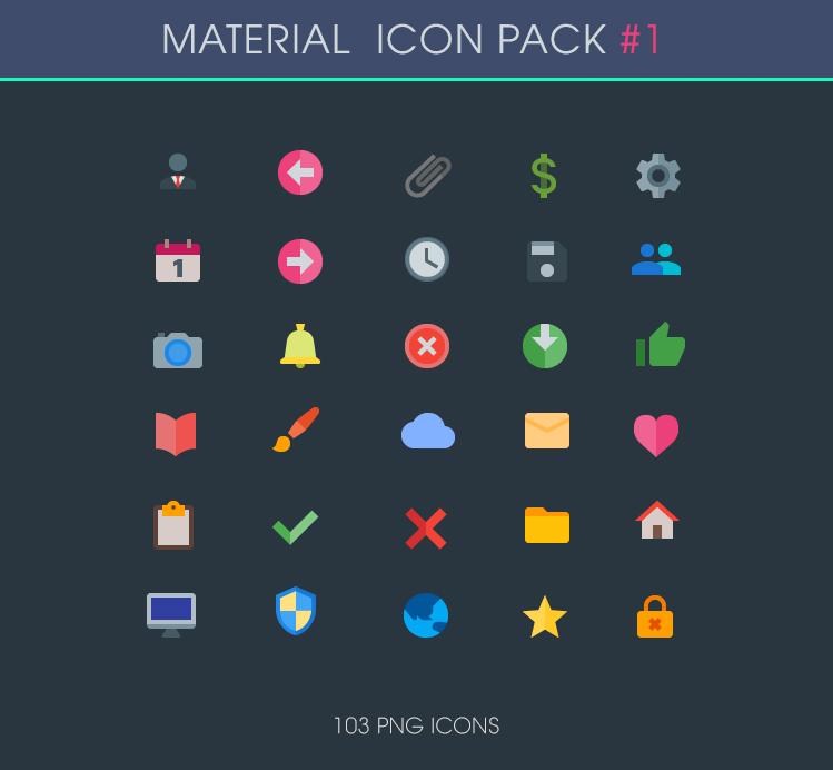 ⛔ Rocketdock icons windows 10 | Download RocketDock  2019-05-13