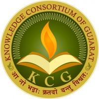Knowledge Consortium Of Gujarat (KCG)