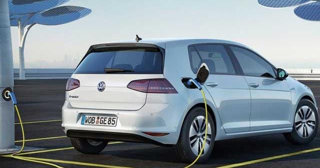 Volkswagen-e-golf-009-e1454900192788