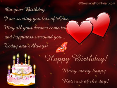 happy-returns-of-the-day-greetings-2