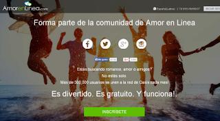 Argentina gratis - Mobifriends