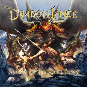 Best Power Metal Cover in February 2016